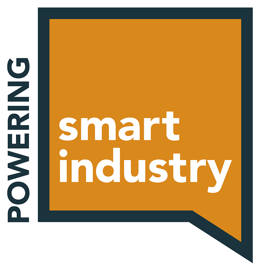 WILA Smart Industry ambassador for another three years